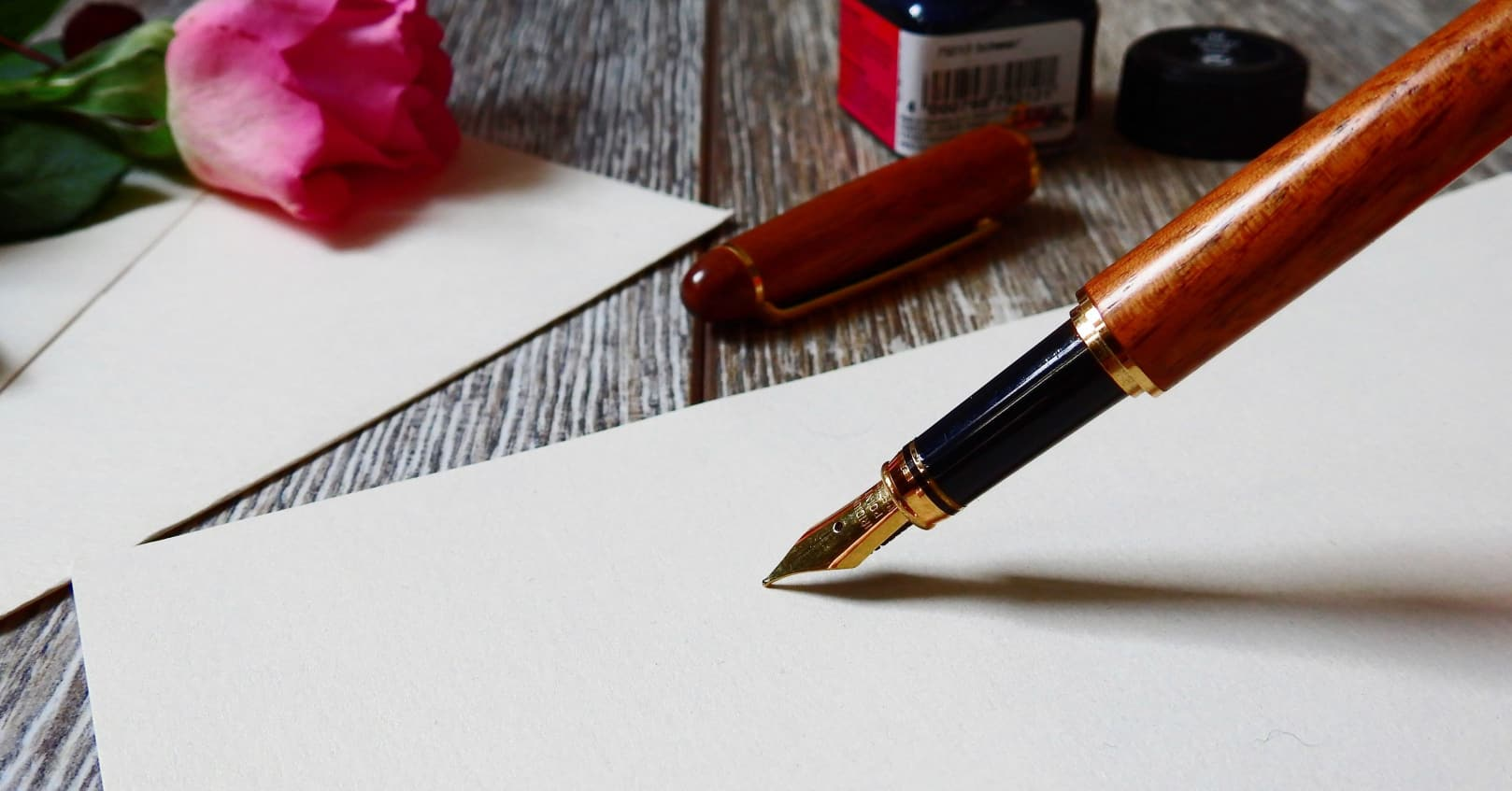 Nunes VS Rushton Copyright Infringement Case, Rushton's Apology